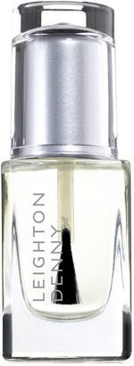 Leighton Denny Slick Tips Cuticle Oil (12ml)