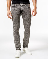 GUESS Men's Skinny-Fit Jeans