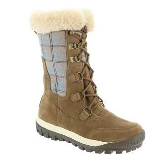 BearPaw Women's Lotus Snow Boots