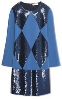 Tory Burch Lantilly Dress
