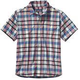 Patagonia Men's El Ray Shirt
