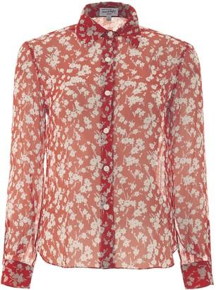 HVN Cristina Shirt
