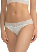 Splendid Low-Rise Panties - Bikini Briefs (For Women)