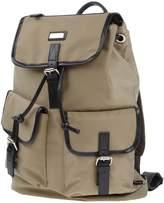 Tavecchi Backpacks & Fanny packs - Item 45352088