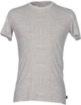 Care Label T-shirts - Item 37938753