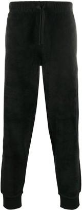 Carhartt Wip Elasticated Waist Trousers