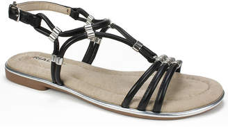 Rialto Zoel Sandals Women Shoes