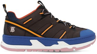 Burberry Tech Rs5 Sneakers