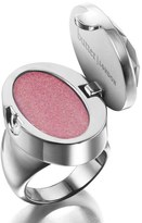Butter London 'Plush Rush' Lip Gloss Ring - Late Night