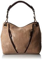 Oryany Bette Medium Hobo Bag