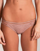 Huit Incandescence Brief
