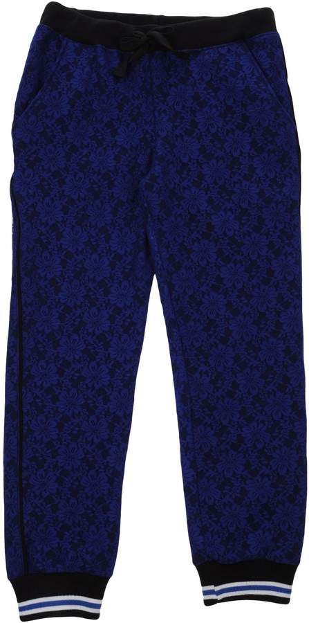 Shiki Casual pants - Item 36837767DL