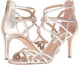 Diane von Furstenberg Rao Women's Shoes