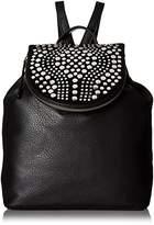Vince Camuto Women's Bonny Backpack