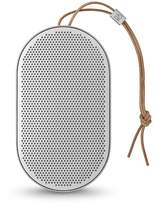 Bang & Olufsen Beoplay P2 portable wireless speaker - Natural