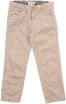 Myths Casual pants - Item 36926830