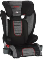 Diono Monterey Highback Booster Seat - Heather