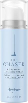 Drybar The Chaser High-Shine Finishing Cream