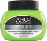JCPenney ARIUM INTERNATIONAL ARIUM Repair Mask Treatment - 8.8 oz.