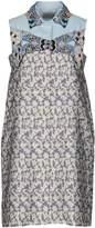 Mary Katrantzou Short dresses - Item 34662983