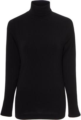 Fusalp Allister Modal Turtleneck Sweater