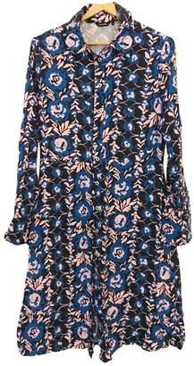 Marimekko Multicolour Dress for Women