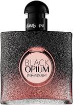 Saint Laurent Black Opium Floral Shock Eau de Parfum