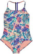 Roxy Retro Summer Swimsuit