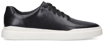 Cole Haan Grandpro Rally Sneakers