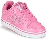 Heelys MOTION Pink