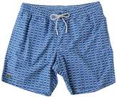 Lacoste MH2768 Swim Shorts