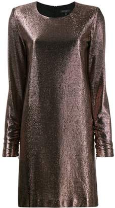 Antonelli Marlin dress