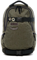 Volcom Antihero Backpack