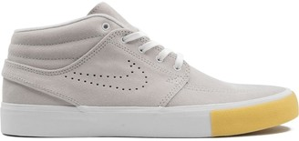 Nike SB Zoom Janoski 'Remastered Collection' sneakers