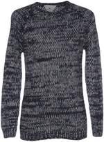 Macchia J Sweaters - Item 39734968