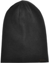 G Star Raw Effo Long Beanie Hat Black