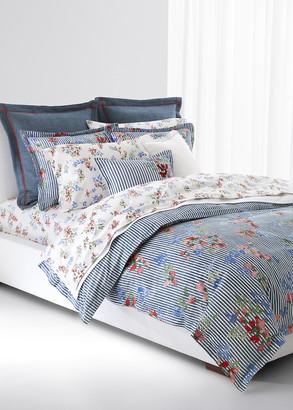 Ralph Lauren Maggie Floral Comforter Set