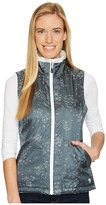 Mountain Hardwear Fairlane Insulated Vest Women's Vest