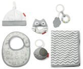 Skip Hop Infant 6-Piece Baby Bundle Set