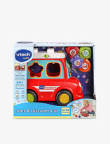 Thumbnail for your product : Vtech Sort & Discover toy car