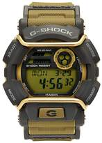 Casio Men's G-Shock Sport Digital Chronograph Watch