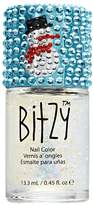 Bitzy Snowman Polish