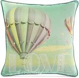 Graham & Brown Air Balloon Pillow