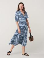 Diane Von Furstenberg Dresses Shopstyle