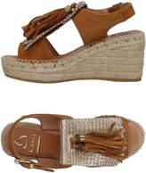 Kanna Sandals - Item 11405525