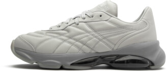 Puma Cell Dome X B.W. 'Billy Walsh' Shoes - 9.5