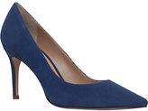 Kurt Geiger Eden High Heel Court Shoes