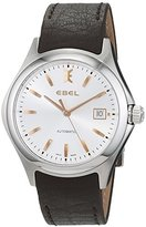 Ebel Mens Watch 1216331