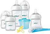 Avent Naturally Philips Natural Bottle Gift Sets - 5 Pack