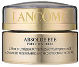 Lancôme Absolue Eye Precious Cells Advanced Regenerating and Reconstructing Eye Cream